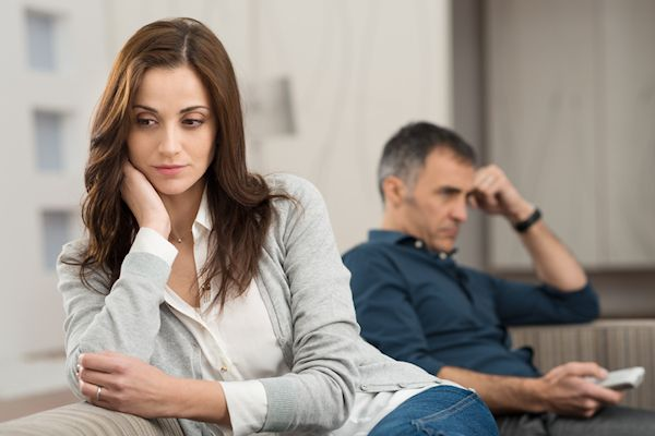 louisville divorce attorneys