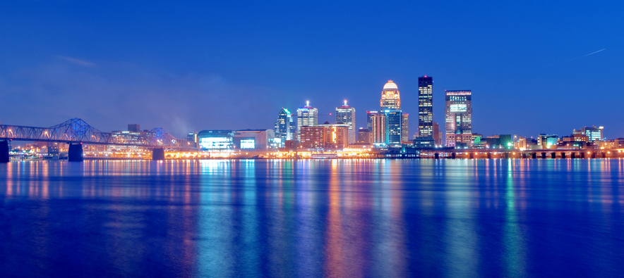 Louisville Divorce Family Law Estate Planning Lawyers