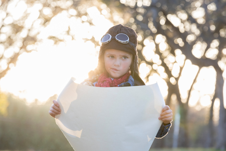 How Can We Help With a Parenting Plan in Your Divorce
