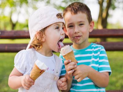 Louisville Kentucky child custody & parenting time attorneys