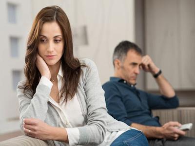 louisville divorce attorneys