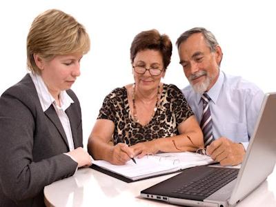 Louisville Kentucky estate planning & trust attorneys