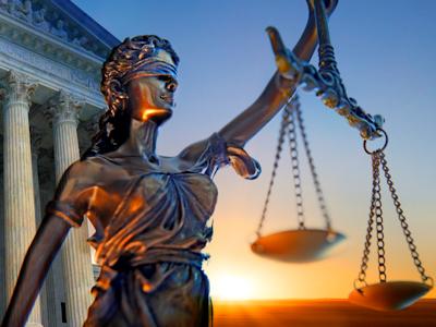 Post Divorce Decree Modifications to Child Custody or Maintenance