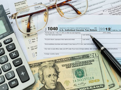 Louisville KY tax planning and audit lawyers