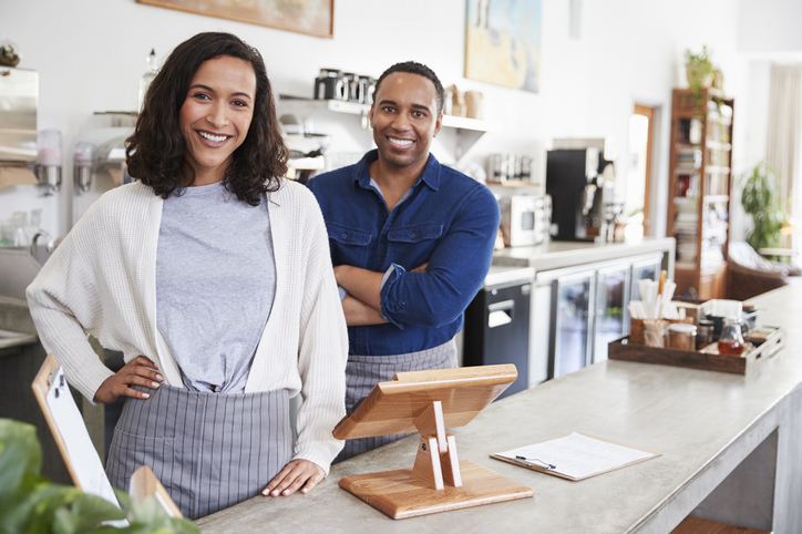 When Spouses Co-Own a Business in a Louisville Divorce