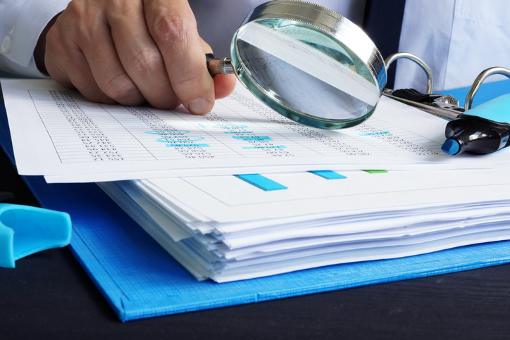 Forensic Accounting and Valuations in a High Asset Divorce in Louisville