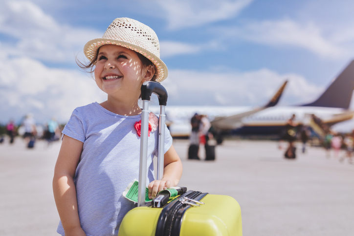 How to Manage Relocation With Children After a Louisville Divorce