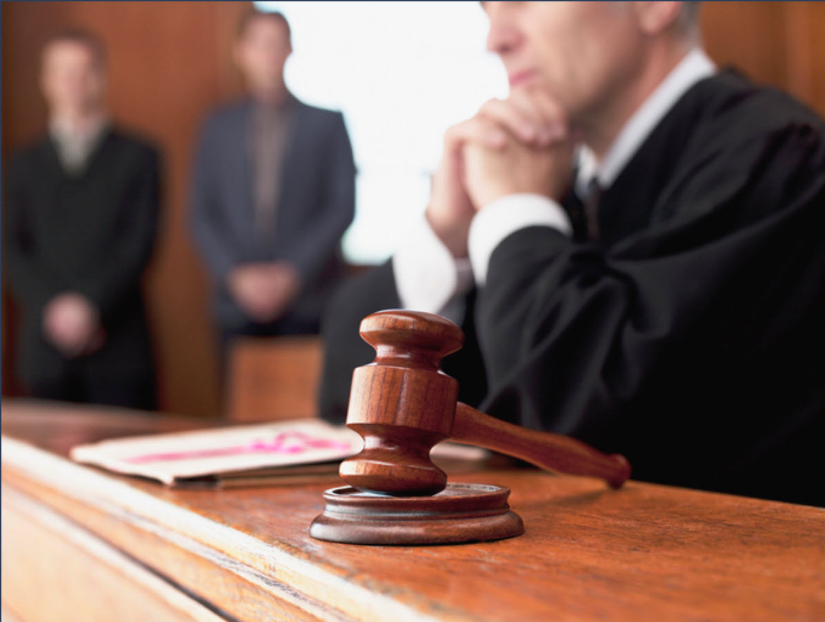 Modifying Orders After Your Divorce Decree