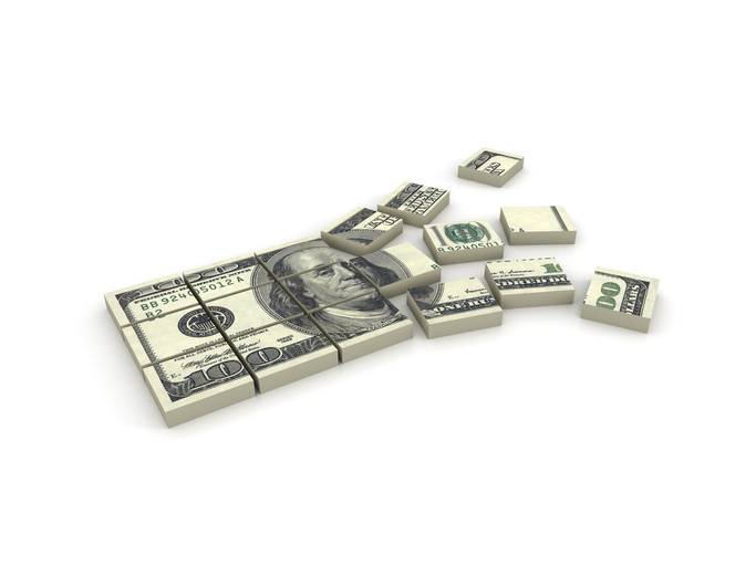 Pay Maintenance in Your Jefferson County or Louisville Divorce
