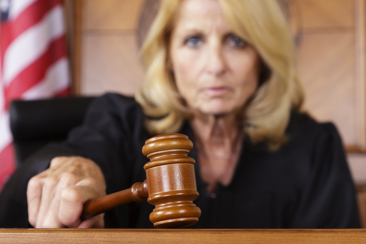 Parenting Time and Support Survive the Expiration of a Restraining Order