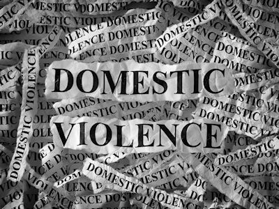managing domestic violence restraining orders