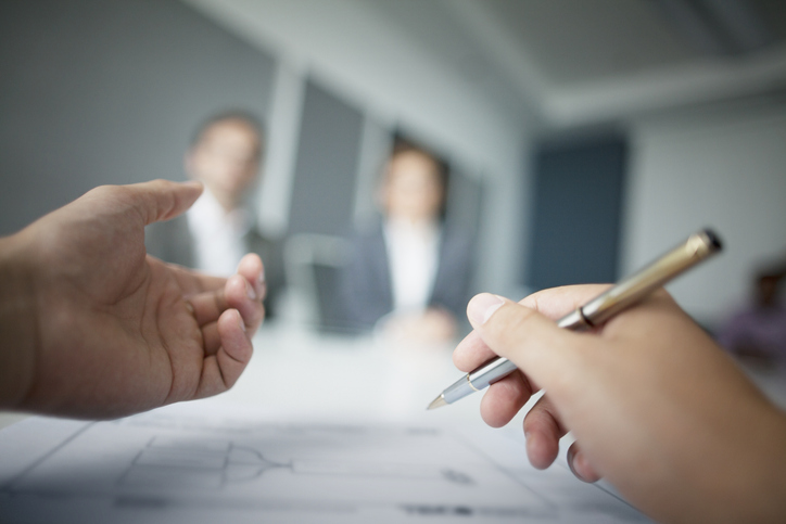 the role of mediation in a Jefferson County divorce