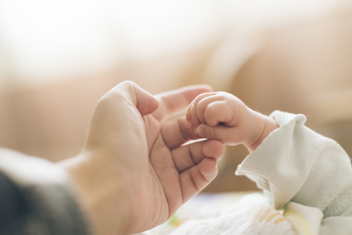 Child Custody and Support for an Unmarried Father