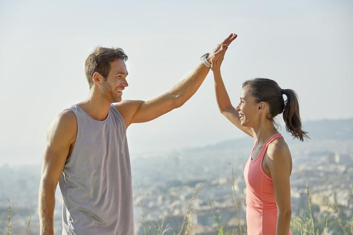 Millennials Seeking Prenuptial Agreements