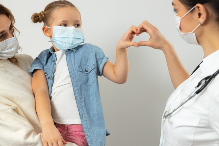 How Does Health Insurance Relate to Child Support