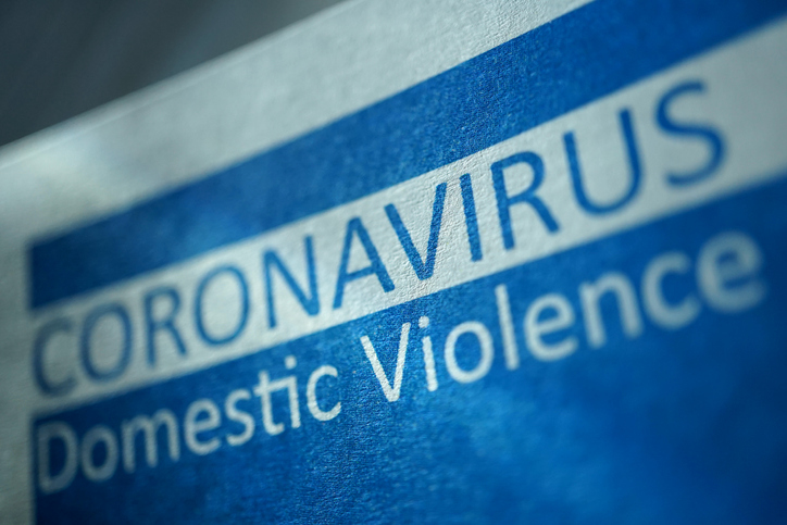 Domestic Violence Priors May Affect Your Louisville Divorce - Family Law