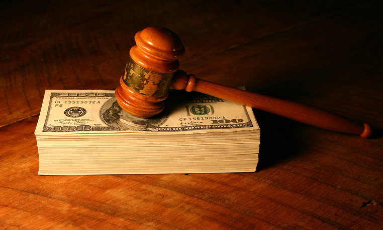 Is Maintenance Ordered in Every Louisville Divorce - Family Law