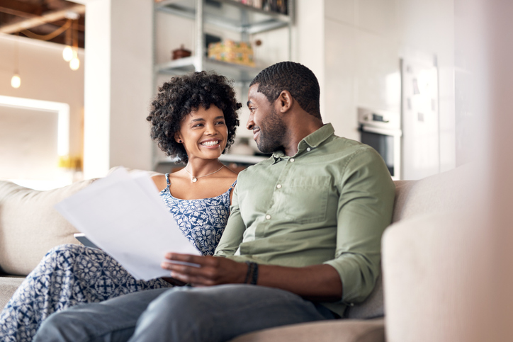 Prenuptial Agreements are a Valuable Legal Tool - Louisville Family Law