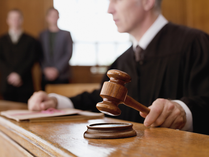 Do I Have to Go to Court to Get a Divorce in Louisville - Family Law