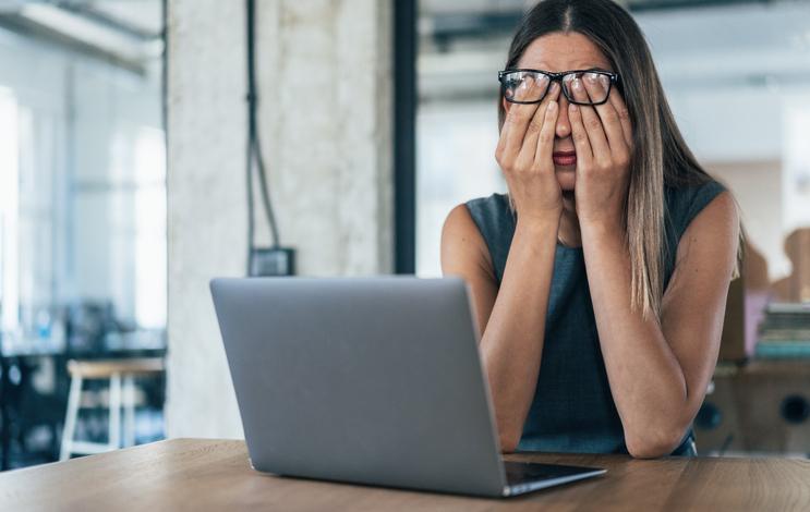 What Should I Do If My Ex Is Breaking Custody Orders in Louisville