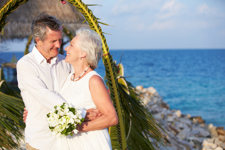 Does Maintenance End if Your Former Spouse Remarries in Louisville