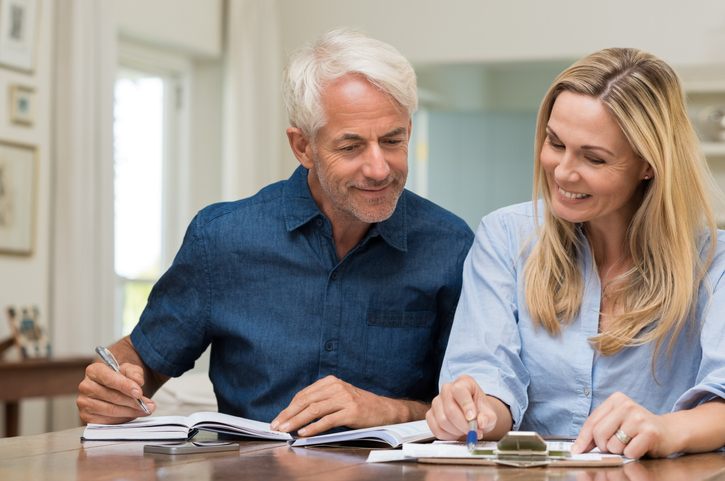 What is a Postnuptial Agreement in Louisville - Marital Property Law
