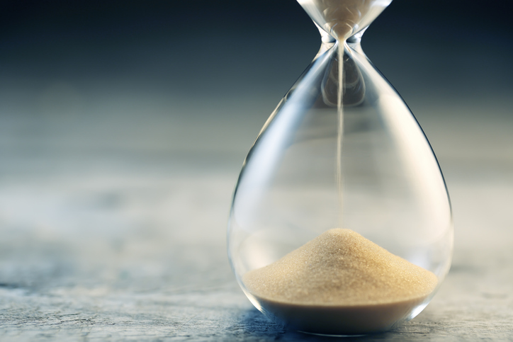 How Do You Know Its Time for a Divorce in Louisville - Family Law