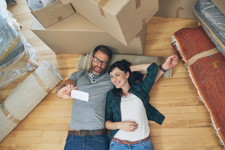 Will a New Relationship Affect the Recipient of Maintenance - Louisville