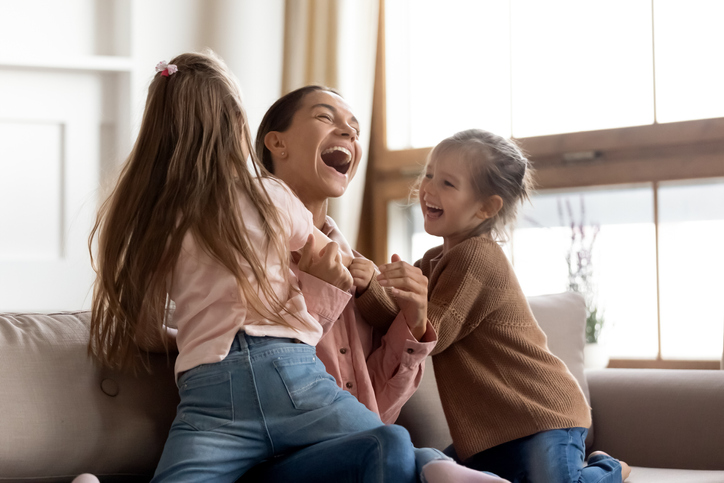 Specific Issues to Address in a Louisville Joint Parenting Plan - Divorce