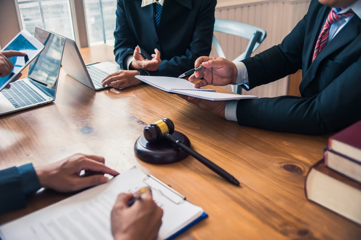 Do I Need an Attorney for Divorce Mediation in Louisville - Proven Advice