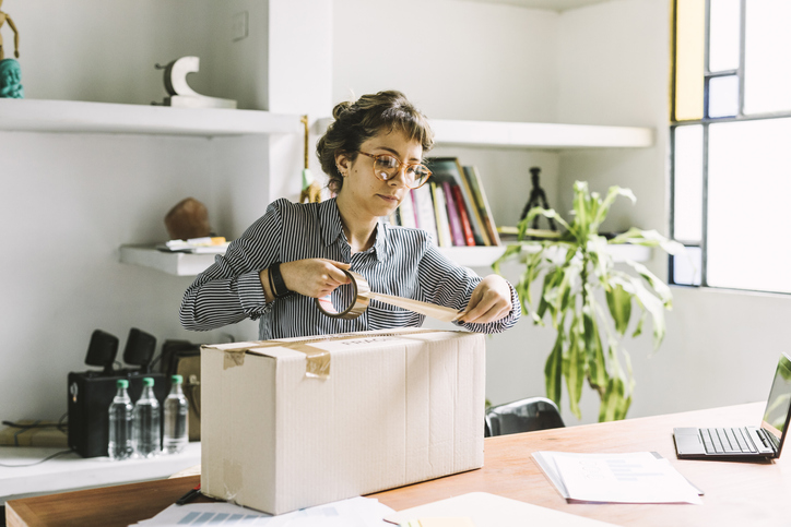 When to Consider Moving Out in a Louisville Divorce - Ask Our Attorneys