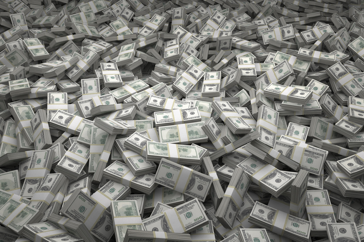 High Asset Divorces in Louisville Require Strategic Planning - Valuation