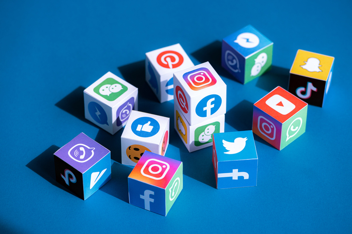 What Do You Need to Know About Social Media and Divorce in Louisville