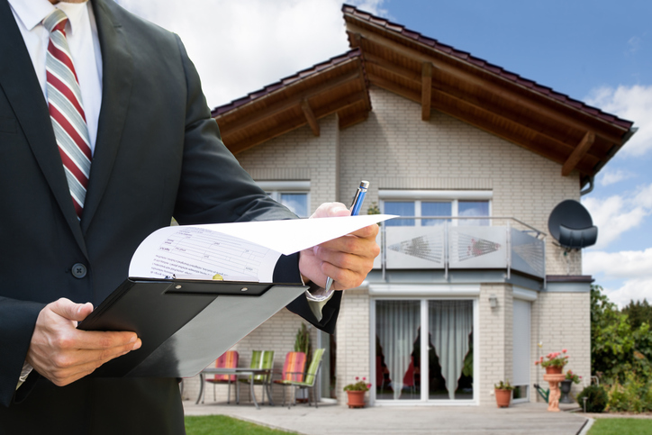 Getting to the Actual Valuation of Assets in a Louisville Divorce - Expert