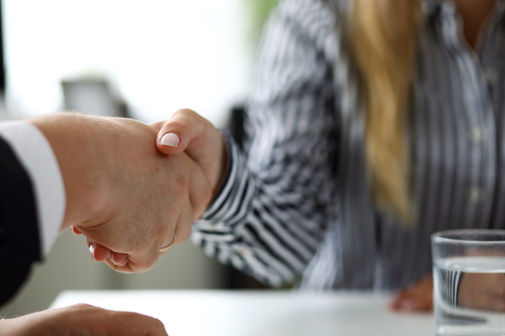 Should We Consider a Mediator in a Louisville Divorce - Family Law