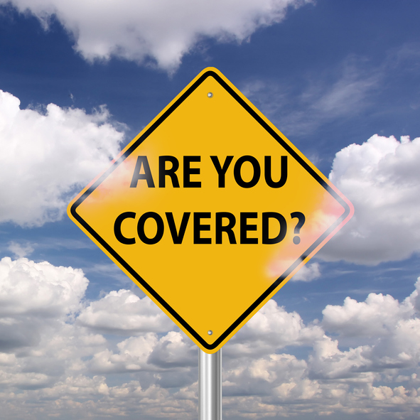 Have You Considered the impact of a Divorce on Insurance - Louisville