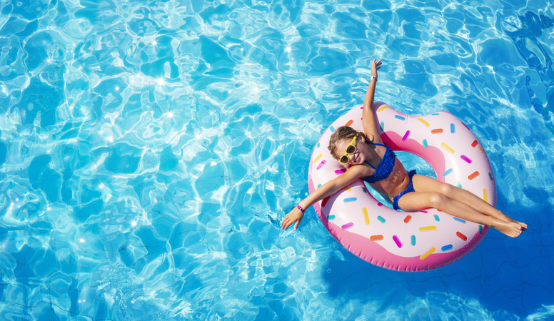 Planning Your Summer Vacation Trip While Co-Parenting - Louisville
