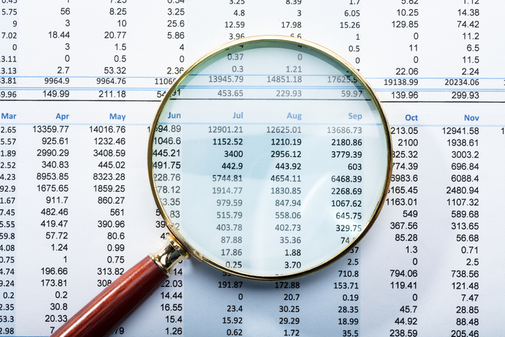 Identify and Find Missing Money and Assets in a Louisville Divorce