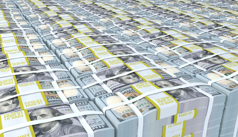 Negotiating or Mediating a High Asset Divorce in Louisville - Business