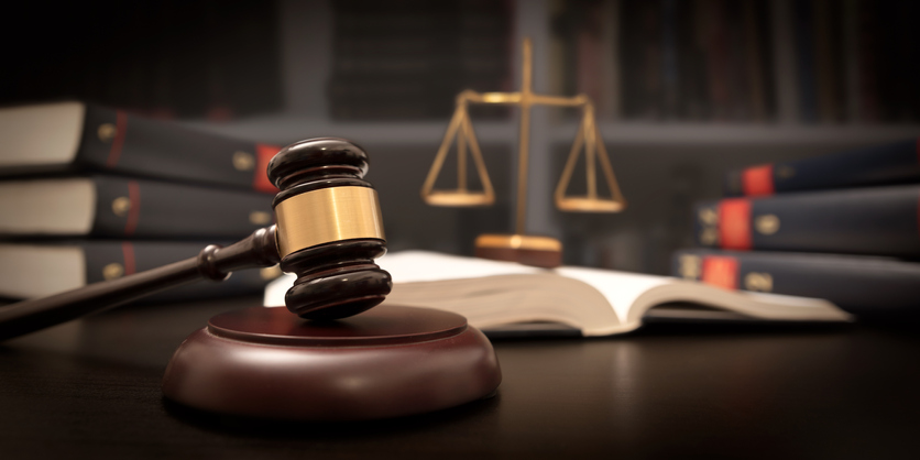 Issues a Louisville Family Court Consider When Deciding Child Custody