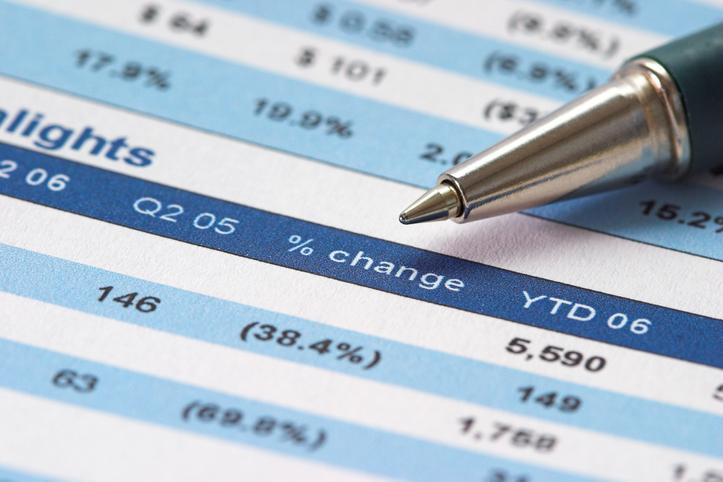 Division of Retirement Plans in a Louisville Divorce - Pension - QDRO
