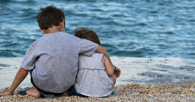 Parenting Time Preferences in a Louisville Divorce - Mom or Dad?